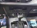 奥迪 A6L 2014款 TFSI 标准型