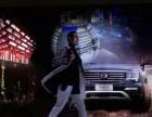 为什么广汽传祺能成为** 上春晚的中国汽车品牌?