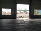 新汽车站东红绿灯北有千平米新厂房
