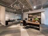 浦东 的办公室装修设计公司