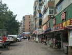 四十六 沙区锦江园公交站旁旺角店铺门头房出租