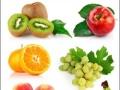 新隆嘉水果超市诚邀加盟