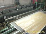 出口标准100目不锈钢网、不锈钢筛网、高目数不锈钢网