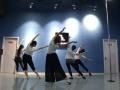 保定艾斯舞蹈火热报名中!爵士舞 韩舞 编舞