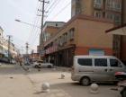 建设路老北京豆腐坊对面街道盛塘雅居门面 商业街