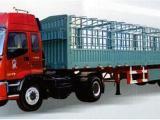 货运部,江阴到周口货运公司,包开运输发票