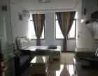 北京东路 公寓式套房廉价出租押一付一