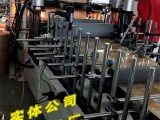 北京竹木纤维集成墙生产工厂批发直销北京集成墙装修效果
