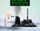 工业产品动画|工业原理动画|工业流程3D演示动画