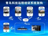 武汉青鸟CG教育网站UI设计培训