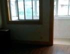 东山宁泉北苑二室 2室1厅72平米 中等装修 半年付