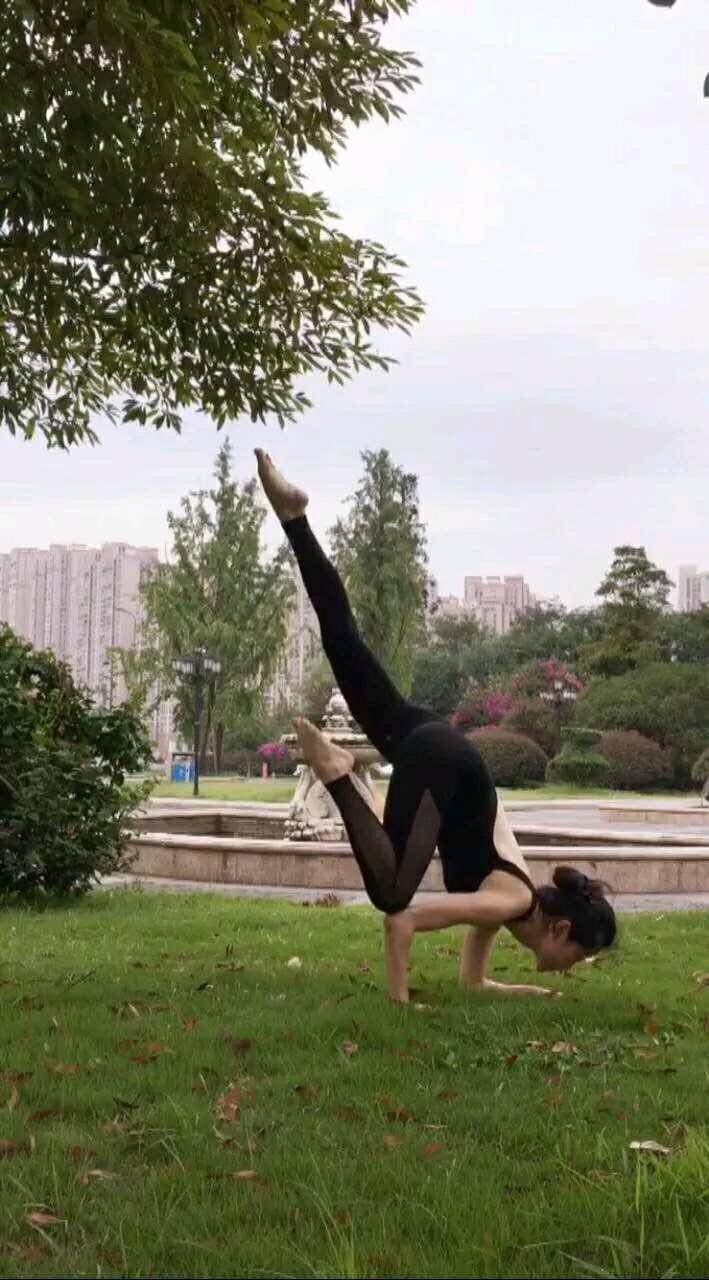 桐乡肚皮舞瑜伽教练班培训桐乡东方舞学院包教会终身学