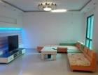 二七兴华南街澳丽名苑 4室2厅 158平米 简单装修