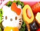 创意儿童主题餐厅 创意儿童主题餐厅诚邀加盟