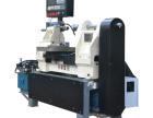佛山知名全自动旋压机生产厂家,加工技术可靠质量好