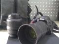 D3100尼康相机/京东购买