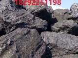 销售陕西神木柠条塔6500大卡煤炭价格80块煤,烤烟煤