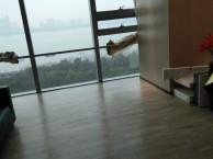 专业地板打蜡实木地板打蜡PVC地板打蜡