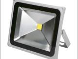 南宁万灯照明常年供应LED投光灯|云南LED工业矿灯