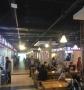 滁东产业园商铺5万起