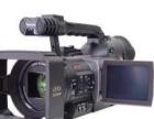 惠州索尼微单相机,摄像机,单反相机,维修