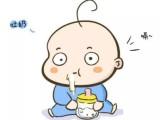 新生兒吐奶怎么辦 月寶母嬰教你應對寶寶吐奶方法