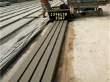 葡萄架机 水泥立柱机 水泥柱子机 猕猴桃架机 大棚立桩机