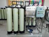 回收二手各種洗化生產線設備 洗衣液生產線