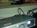 卡西欧XJ450投影机