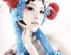 北京市西城区附近哪里有学习京剧的培训班 专业京剧老师