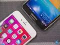零首付买iPhoneX兰州分期支持花呗分期吗