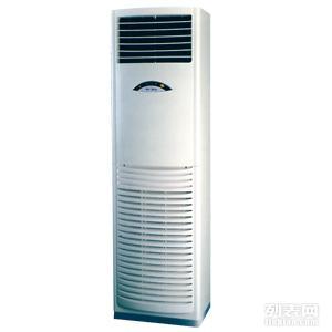 绵阳新旧空调出租 出售 回收0816-2304227