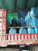 南宁供应溶剂型防水粘结剂