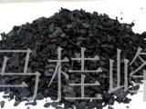 冠县出售:优质木炭供应木炭粉 (物美价廉