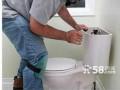 小营维修马桶漏水 维修暗管 做防水补漏 改管道