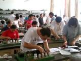 广州电工证培训机构 可以考电工证