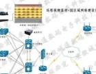 安庆华为,H3C,思科,锐捷,博达交换机路由维护