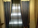 太原定做窗帘 窗帘定做 定做办公窗帘 定做遮光窗帘