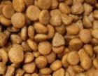 猫狗粮机饲料膨化机鱼食机 虾蟹水产饲料膨化颗粒机