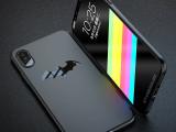 请各位了解下苹果x手机好用吗哪里有,进货多少钱一台