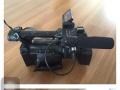 感兴趣的话给我留言吧婚庆利器索尼z5c摄像机出售