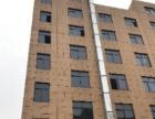 出租浦江县前方大道2-5楼边间厂房可用作写字楼