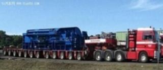 企石附近到丽水物流货运运输托运公司?