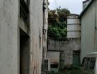 驿峰中路英才幼儿园背后 厂房 600平米