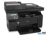 鄞州各种激光喷墨打印机电脑复印机上门维修上门加粉
