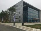 京南首站,涿州和谷产业园,生产企业可环评