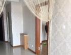 金马路金丰大厦56平标准一室一厅分隔户型1800月