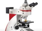 leica徕卡 DM6M智能数字型正置金相显微镜