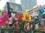 湖南衡阳市有双层敞篷观光巴士出租了