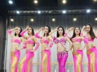 循礼门附近学肚皮舞 汉口跳舞培训班 成人零基础学